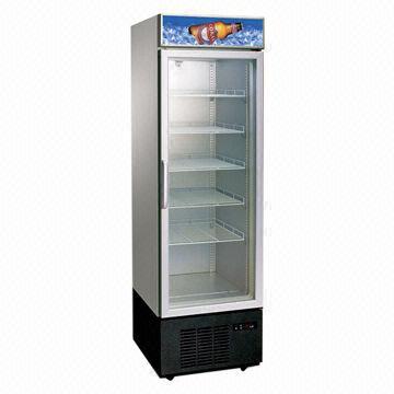 Island Freezerdisplay Fridgeshowcase Coolerssupermarket Furniture