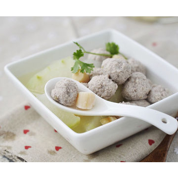 China Modified tapioca starch