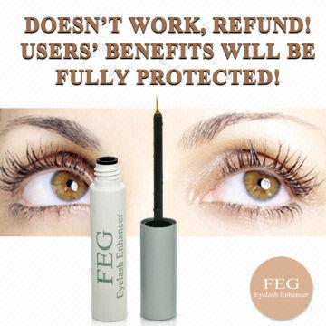 4a837d150ad FEG Eyelash Enhancer Best Eyelash Extension Products | Global Sources