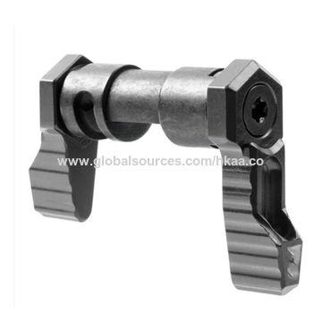 Hydraulic valve block,valve manifold,scope plate