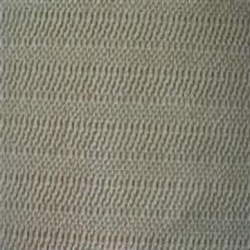 China 100 Polyester Corduroy Fabric Upholstery