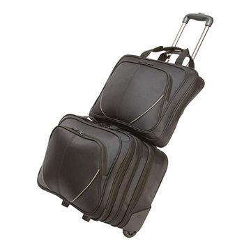 Wheeled Laptop Bags China