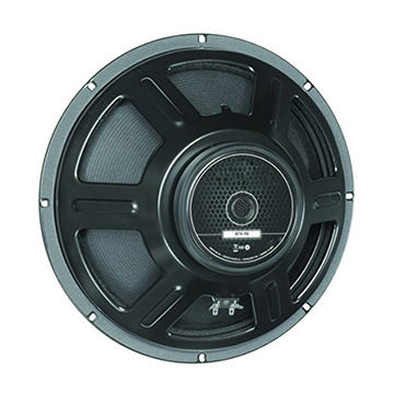 10-inch Low Frequency Audio Replacement Speaker