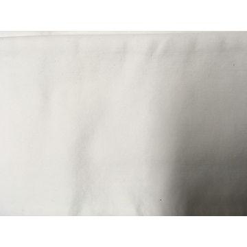 ... China Hot sale 10SOA  150 70 off-white PFD denim fabric wholesale ... f742966fe