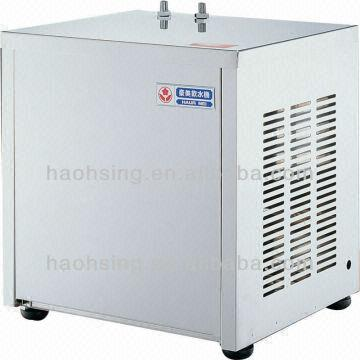 Taiwan *Under Sink Instant Engine Water Heater *Adjust Temperature *Triple  Safety Protection *