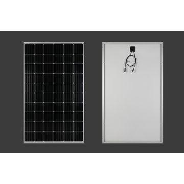 China Solar module from Changzhou Online Seller: Jiangsu