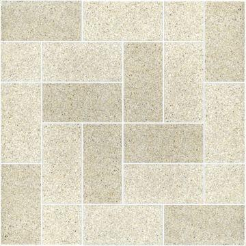 Ceramic Floor Tile with size 40 x 40 cm | Global Sources