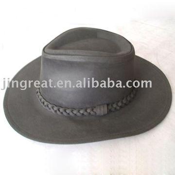 af8b9b001 Men's Hat - Cowboy Hat Fashion Hat | Global Sources