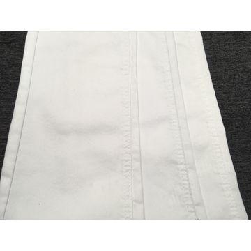 ... China Hot sale 10SOA  150 70 off-white PFD denim fabric wholesale 04b853055