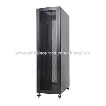 server network rack cabinet china server network rack cabinet