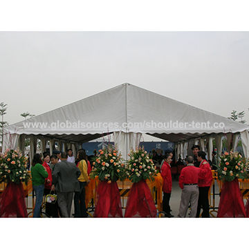 China Factory Price Wedding Tent From Shenzhen Wholesaler