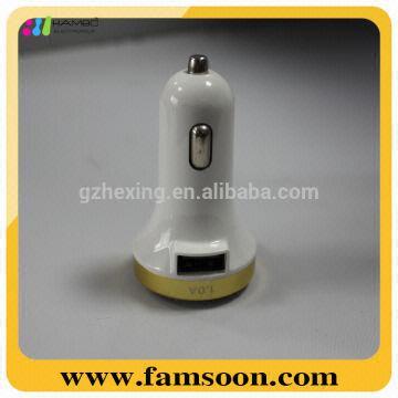 Hottest portable input 12v 24v output 5v 31a dual usb car charger china hottest portable input 12v 24v output 5v 31a dual usb car charger wiring asfbconference2016 Images