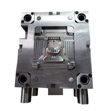 injection mold,aluminum die casting parts