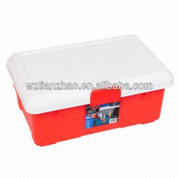 Pp Plastic Clothes Storage Box China Pp Plastic Clothes Storage Box