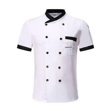 Great uniforme cocina images gallery filipinas para - Uniformes de cocina ...