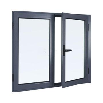 China Best Price Window Grill Design Sliding Windows House For Meet Australia Standard