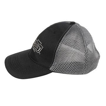 China Wholesale high quality custom embroidery baseball cap on ... dfe5e2c8426