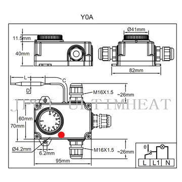 Honda Ct110 Wiring Diagram likewise Maytag 3000 Wiring Harness besides Protective Relaying Wiring Diagram in addition Big Fuel Pump additionally Honda Mr50 Wiring Diagram. on wiring diagram of xrm 110
