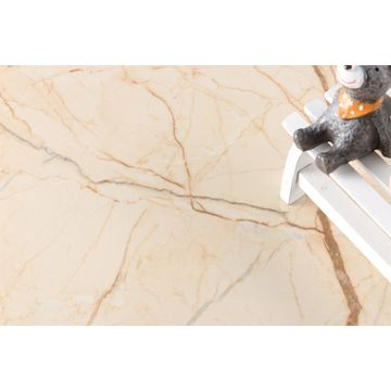 China Italian Marble Stone Flooring Tile From Foshan Manufacturer