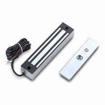 ... United States Electromagnetic Door LatchesGate LocksElectric  sc 1 st  Global Sources & Electromagnetic Door Latch/Gate Lock/Electric Bolt Lock/Magnetic ...