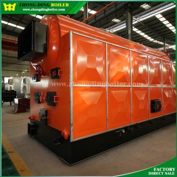 800-30000kg Biomass Fired Hot Water Boiler,wood boiler manufacturers ...