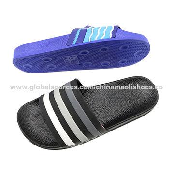 designs flat sandals for men