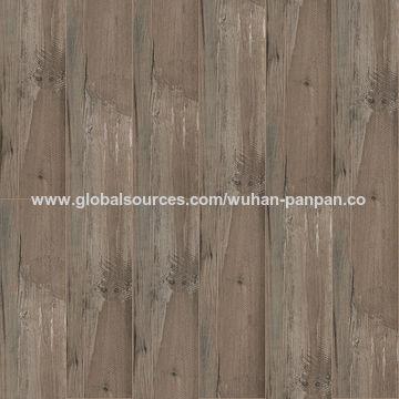 Floor Wood Engineered, High Quality Laminate Flooring