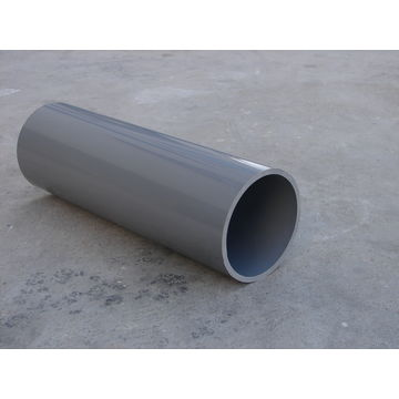... China 250mm 10-inch diameter PVC pipe and fittings for water supply ...  sc 1 st  Global Sources & 250mm 10-inch diameter PVC pipe and fittings for water supply ...