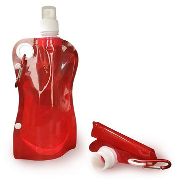 ... Taiwan Flexible Water Bottles, Collapsible Sport Bottles, Portable Water  Pouches, Customized Sizes/ ...