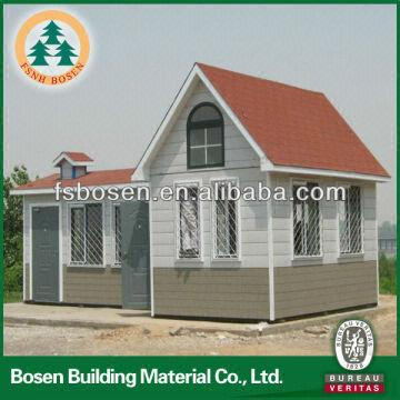 Small Mobile Houses small mobile houses or by small mobile homes China Cheap Small Mobile Homes For Sale