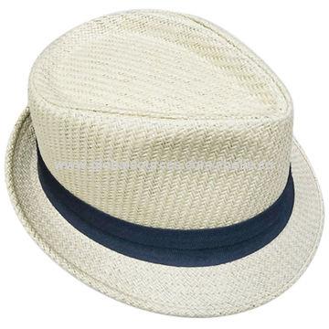 1dc1e5227e3a5 China Men s Straw Hats