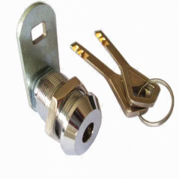 high security abloy cylinder cam lock global sources