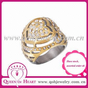 Gold Ring Price Gold Ring Designs for Girls 14k Gold Ring