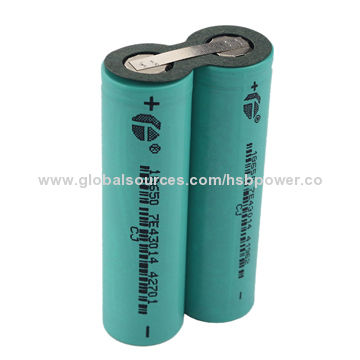3 7v 4 800mah li ion battery with protection board global sources
