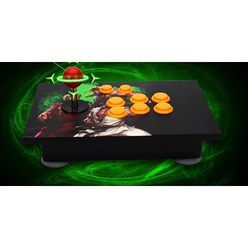 China New Child USB Fighting Stick for PC
