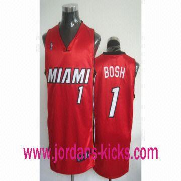 a6279c52e ... China NBA NFL jerseys on sale