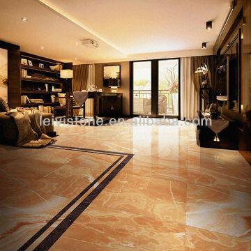 Rosin Yellow Onyx Slab(project Effect,floor Tiles,building Stone ...