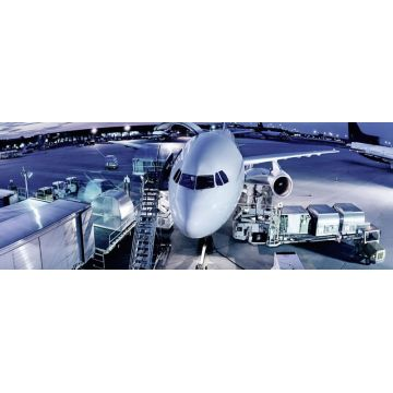 Air freight service,door to door air cargo from China to