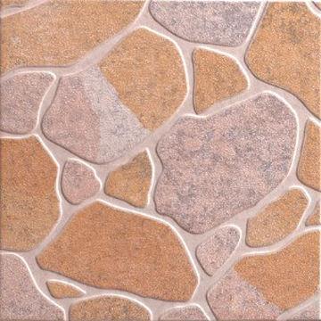 300 x 300mm Ceramic Rustic Tiles   Global Sources