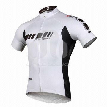 434a29ee4 ... China Sublimation Printing New Design 2013 Cycling Jerseys Cycling Shirt