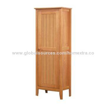 Single Door Storage Pantry Cabinet Global Sources