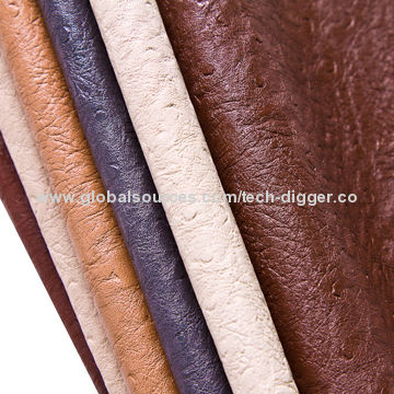 Brilliant New Modern Design Leather Fabric For Sofa Shoes And Bag Download Free Architecture Designs Scobabritishbridgeorg