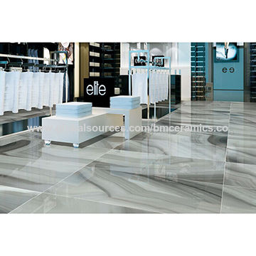 China Good discount onyx marble tiles prices agate grey marble on