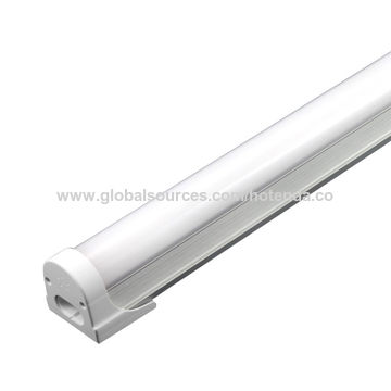 China T5 LED Tubes with High Lumen 150lm/W T5 Integrated LED Tube Light with Connectors