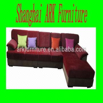 Max Home Furniture Sofa China Max Home Furniture Sofa