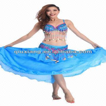 China Bellydancesexy Belly Dance Costumecheap Belly Dance Costumesexy Arab Belly