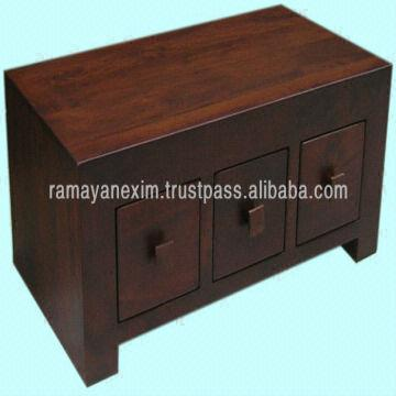 India Wooden Coffee Table,mango Wood Furniture,living Room Furniture,sheesham  Wood Furniture Part 81