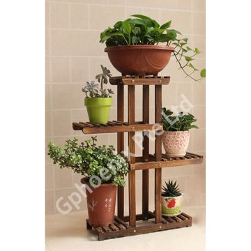 SSB3Sa Plant Stands,Flower Stand,office plant stand,outdoor plant ...
