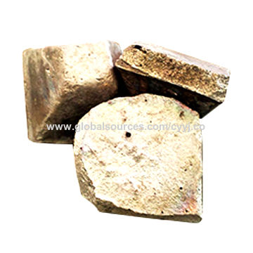 silicon aluminum ingot for steel making global sources