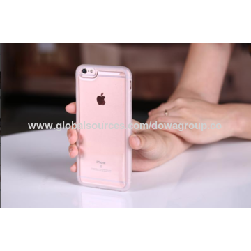 China Cell phone sticky epoxy case, handsfree, for any phone model